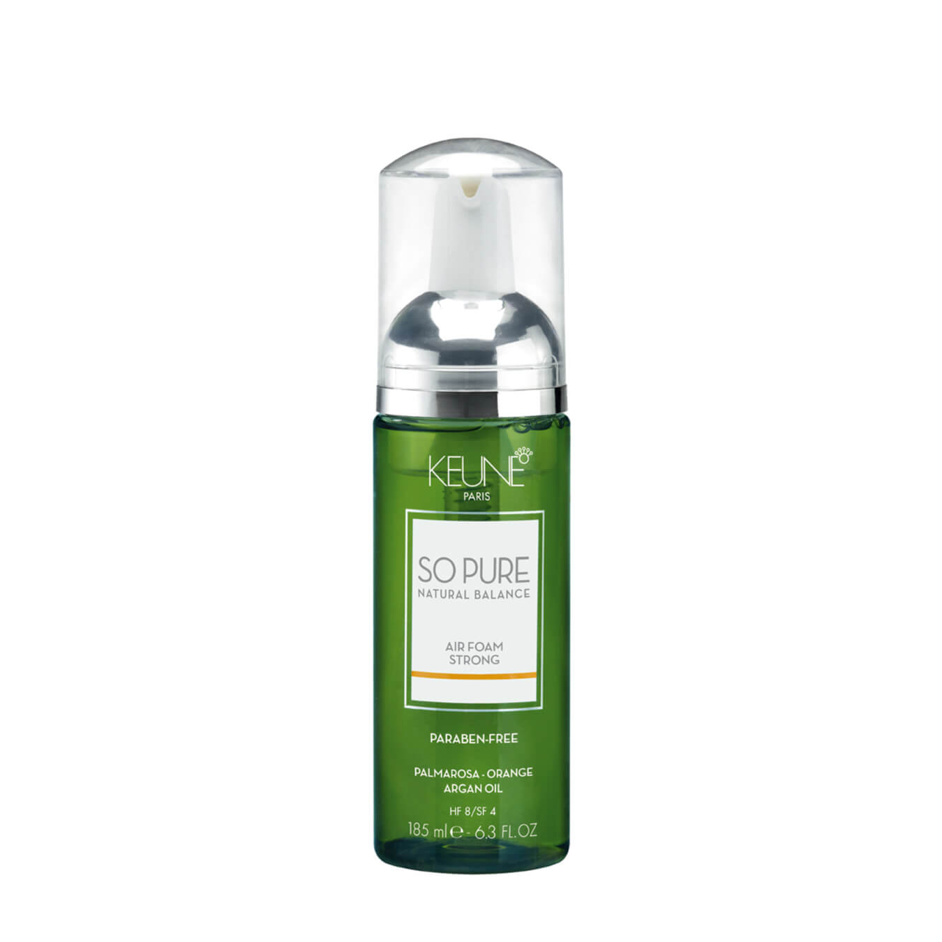 Kauf Keune So Pure Air Foam 185ml