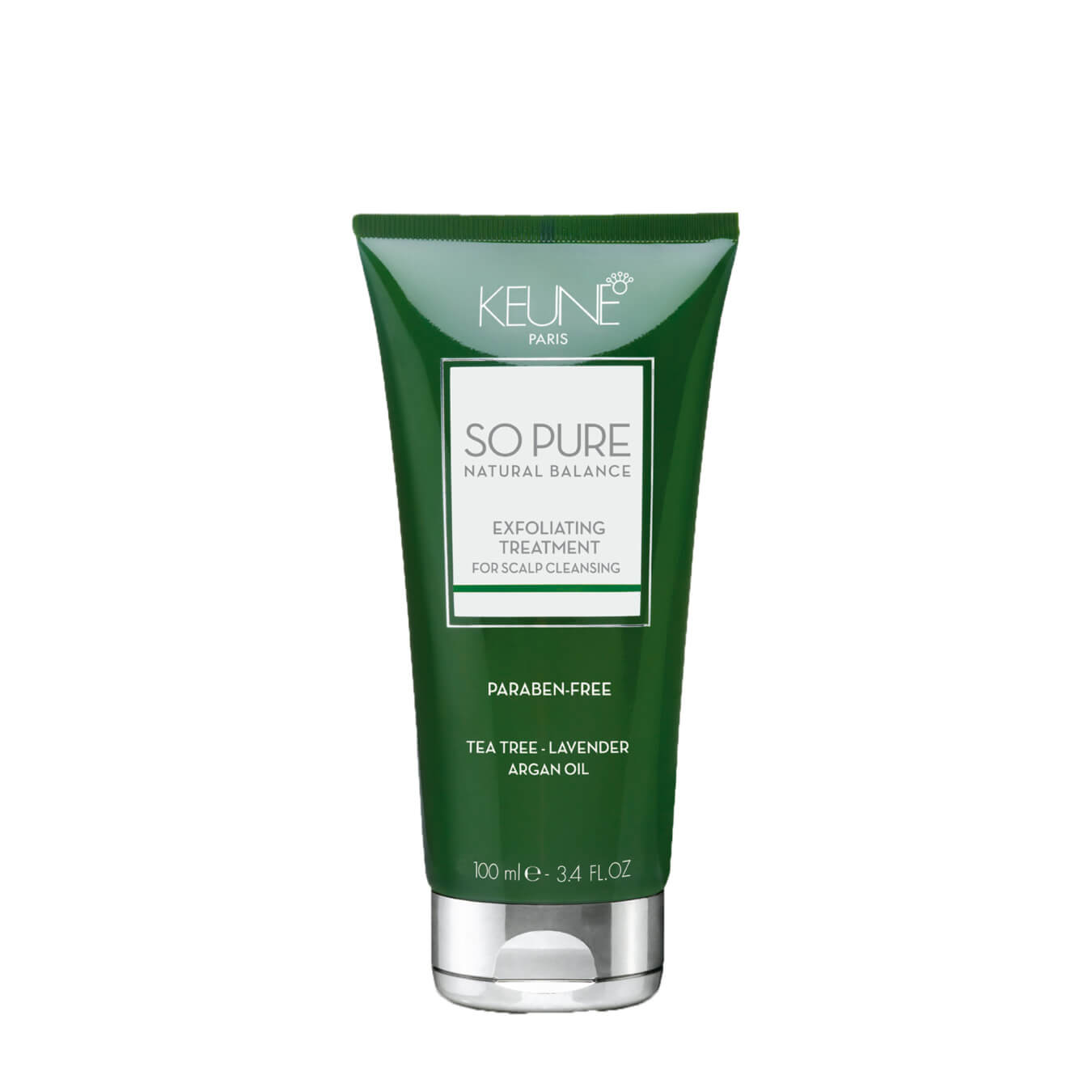 Kauf Keune So Pure Exfoliating Treatment 100ml