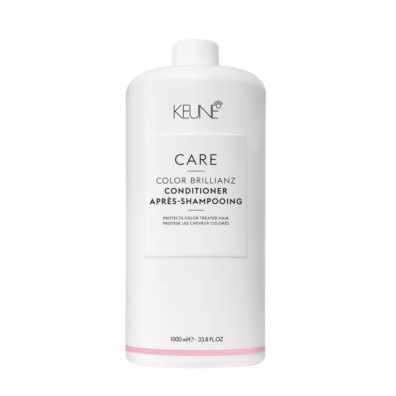 Kauf Keune Care Color Brillianz Conditioner 1000ml