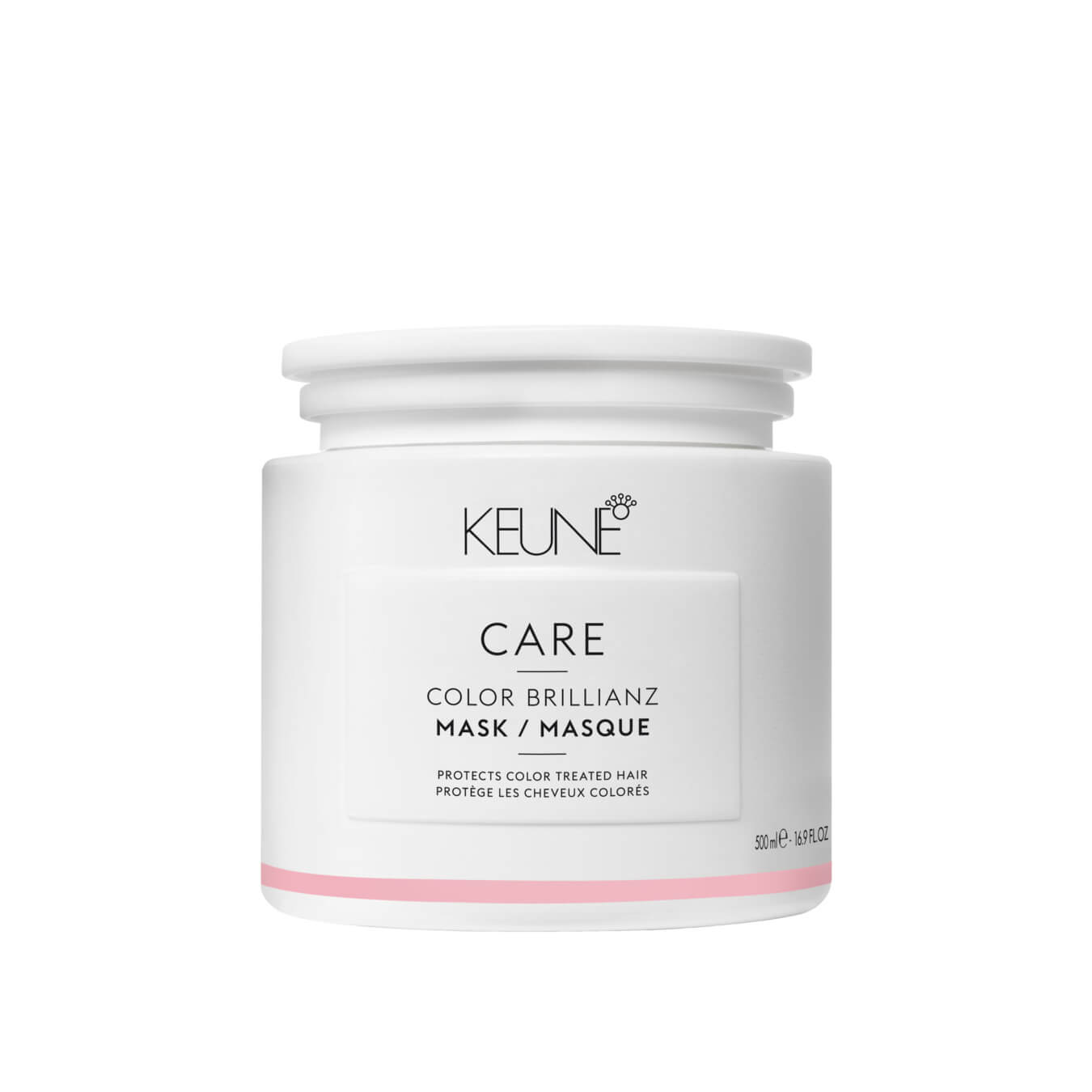 Kauf Keune Care Color Brillianz Mask 500ml