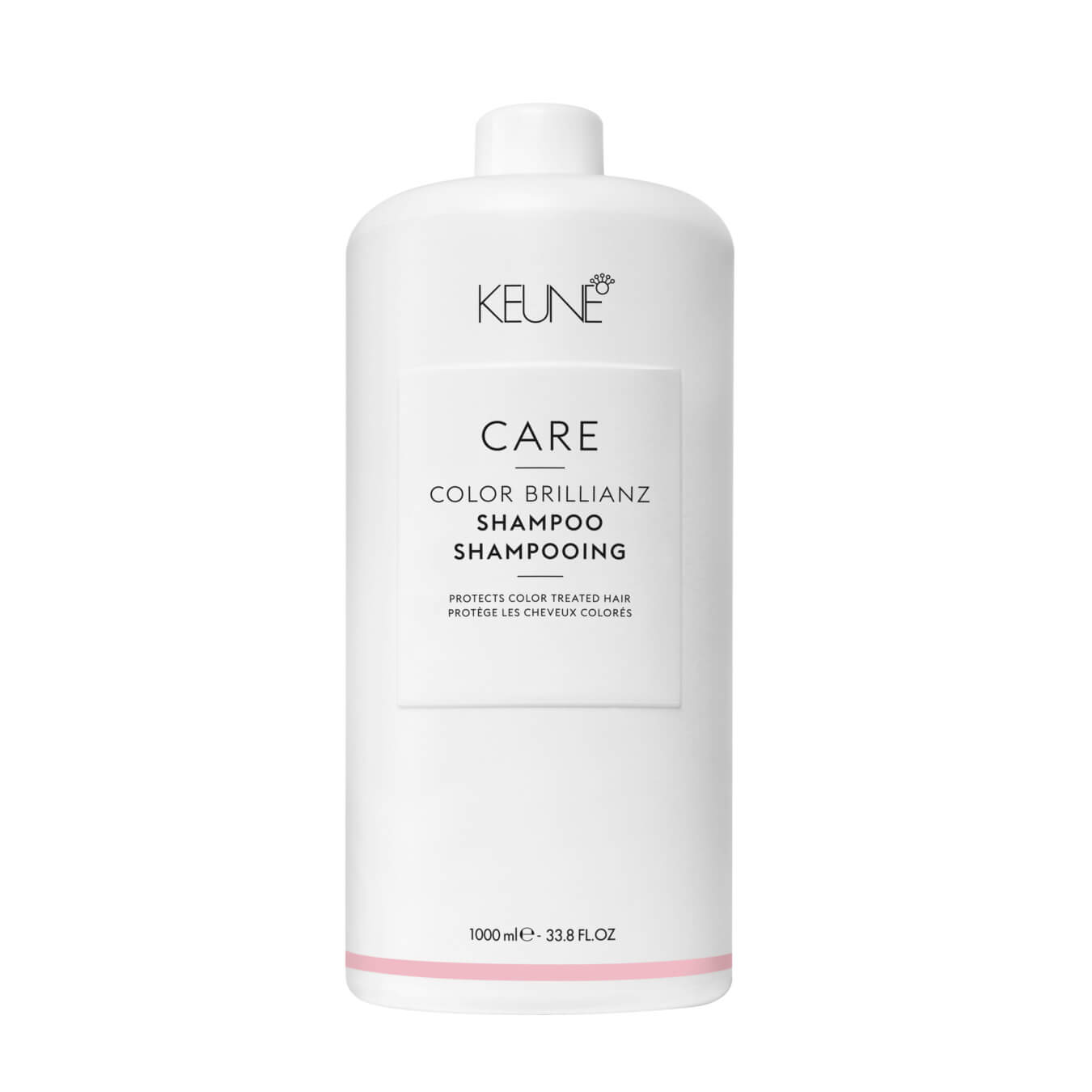 Kauf Keune Care Color Brillianz Shampoo 1000ml