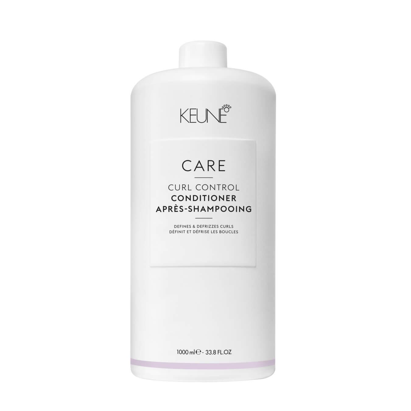Kauf Keune Care Curl Control Conditioner 1000ml