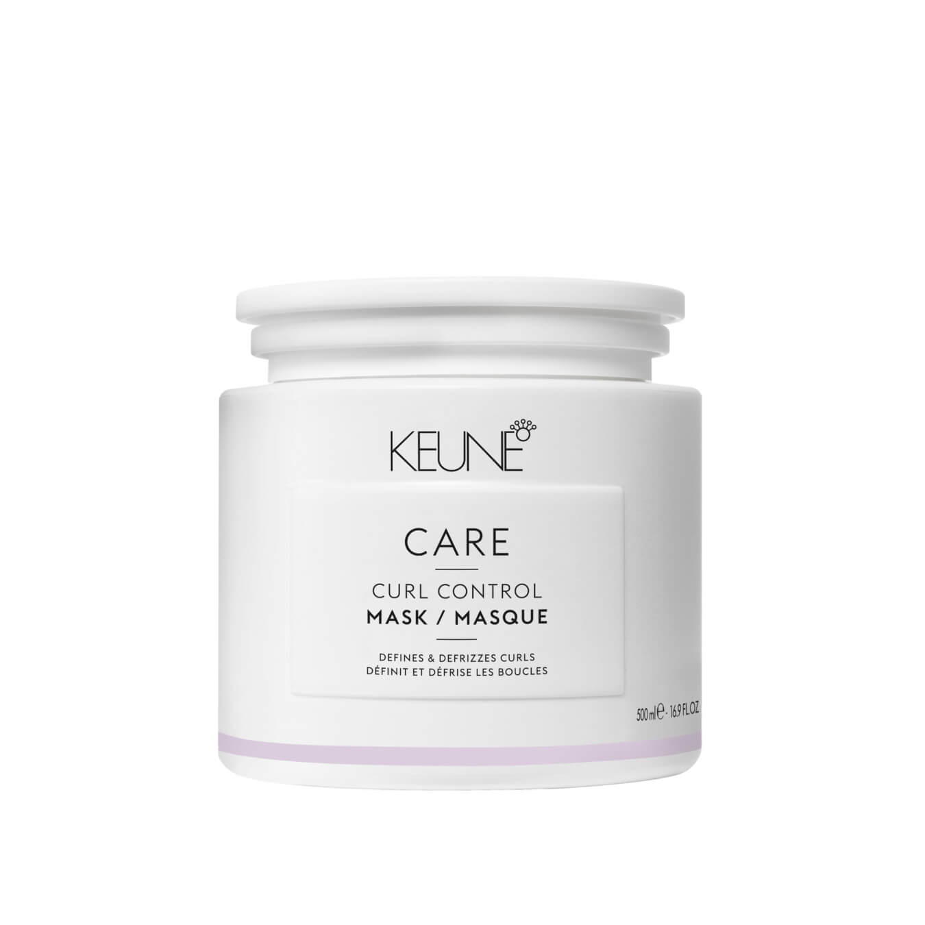 Kauf Keune Care Curl Control Mask 500ml
