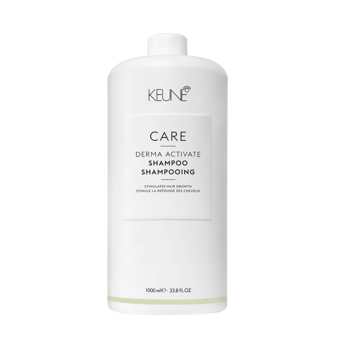 Kauf Keune Care Derma Activate Shampoo 1000ml