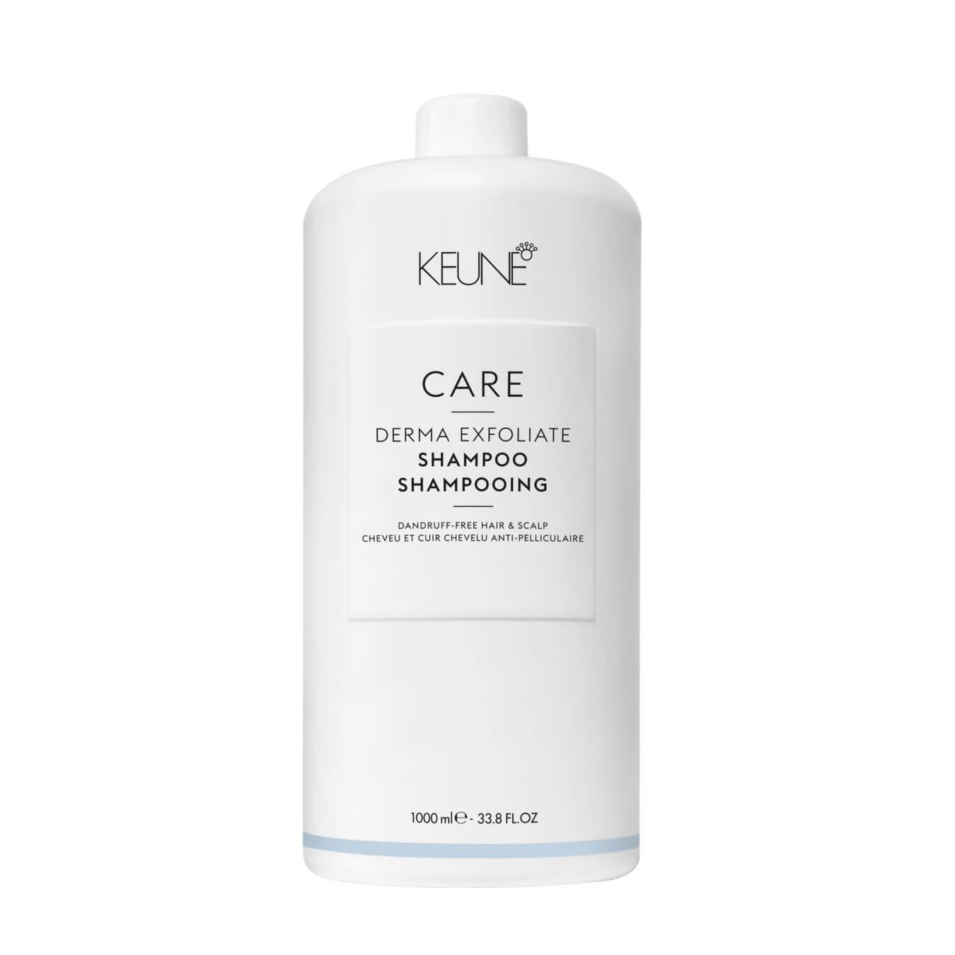Kauf Keune Care Derma Exfoliate Shampoo 1000ml