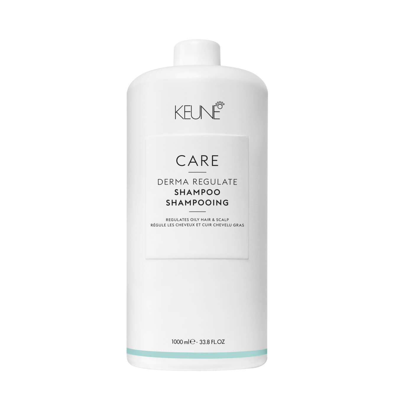 Kauf Keune Care Derma Regulate Shampoo 1000ml