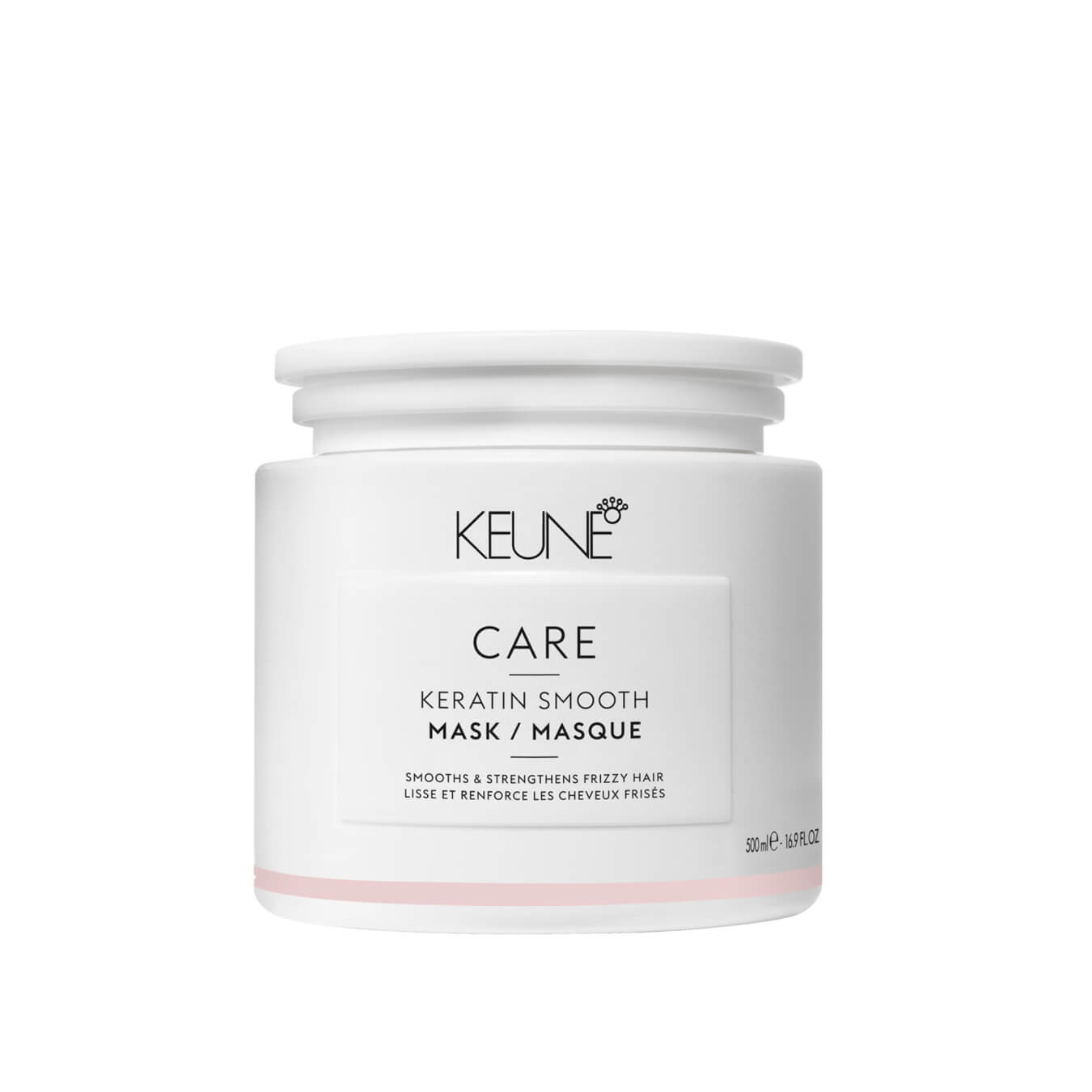 Kauf Keune Care Keratin Smooth Mask 500ml