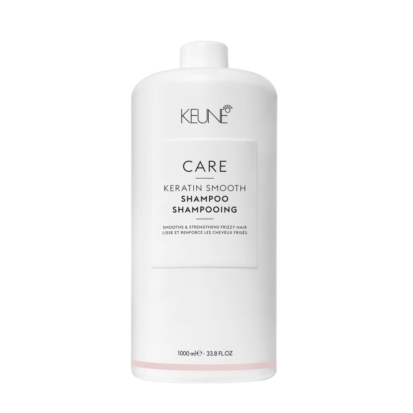 Kauf Keune Care Keratin Smooth Shampoo 1000ml