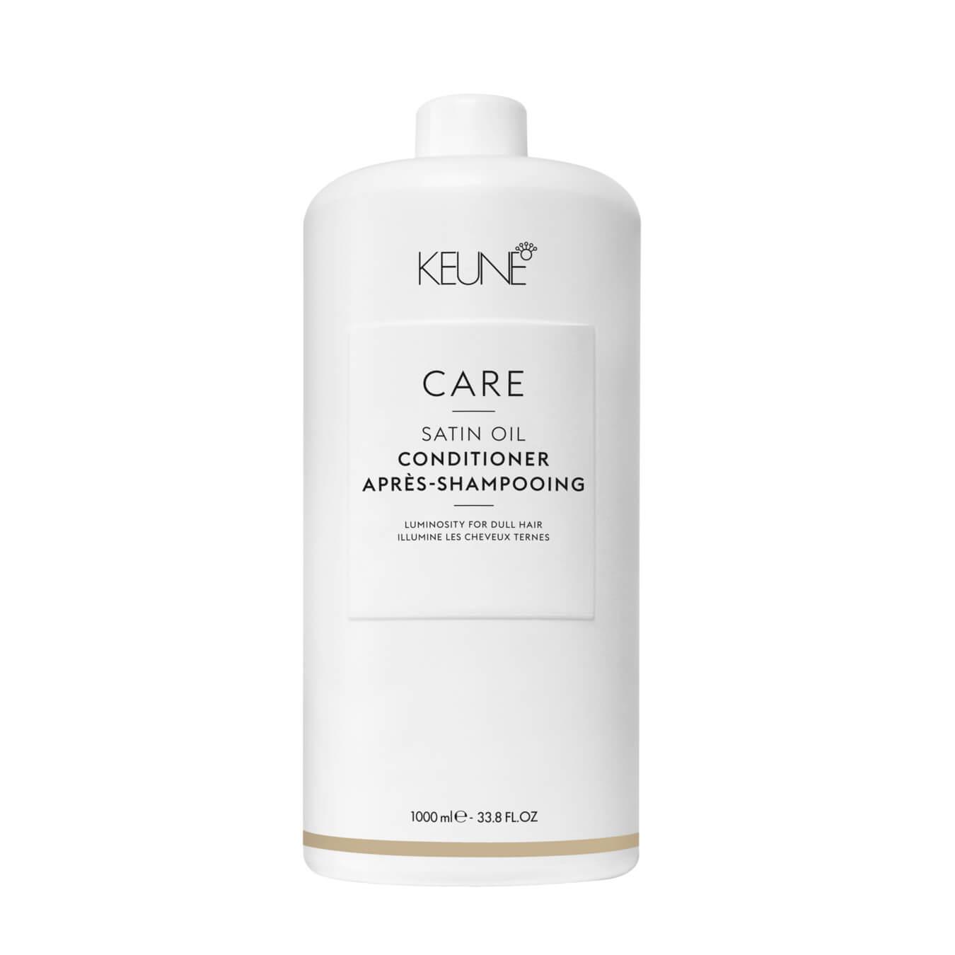 Kauf Keune Care Satin Oil Conditioner 1000ml