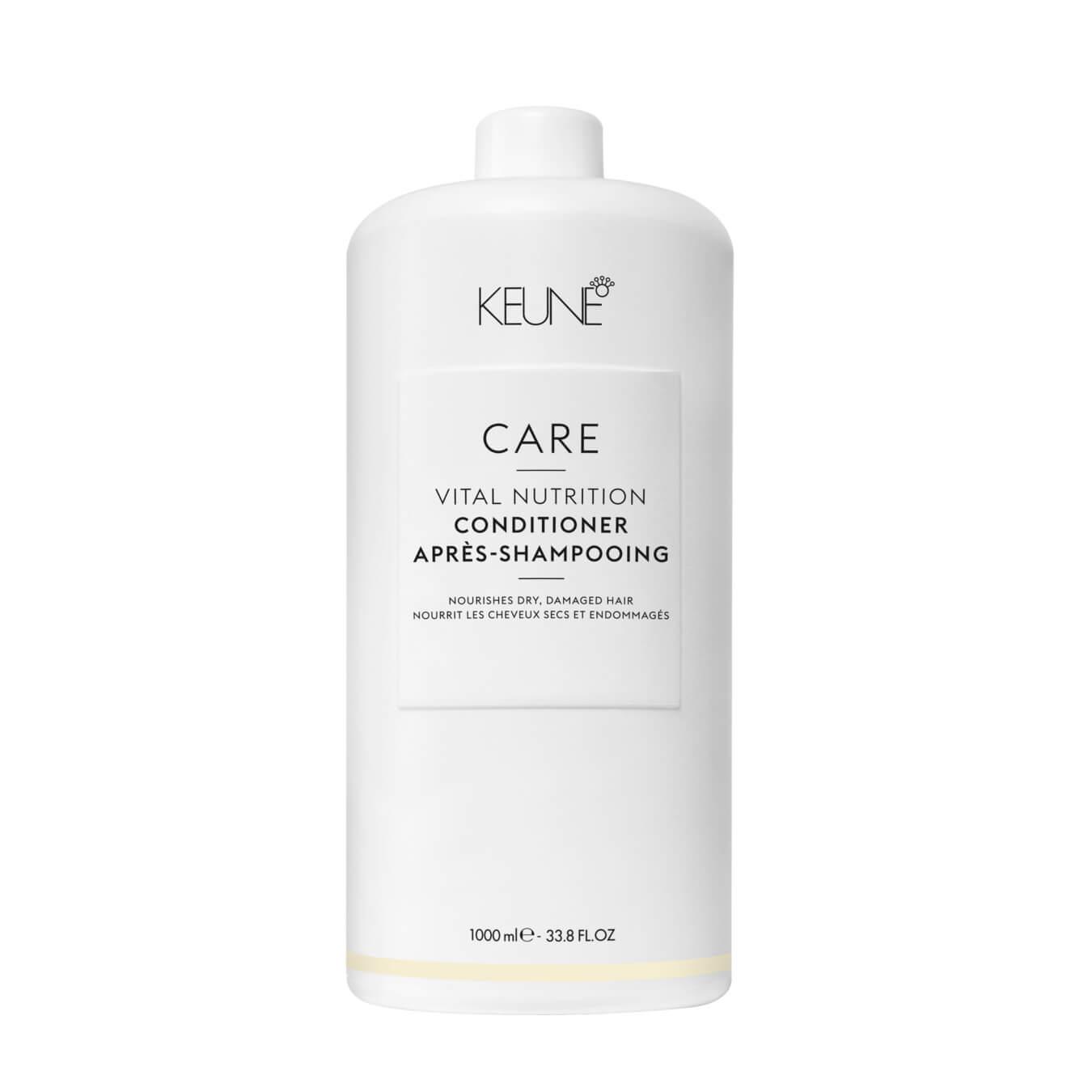 Kauf Keune Care Vital Nutrition Conditioner 1000ml
