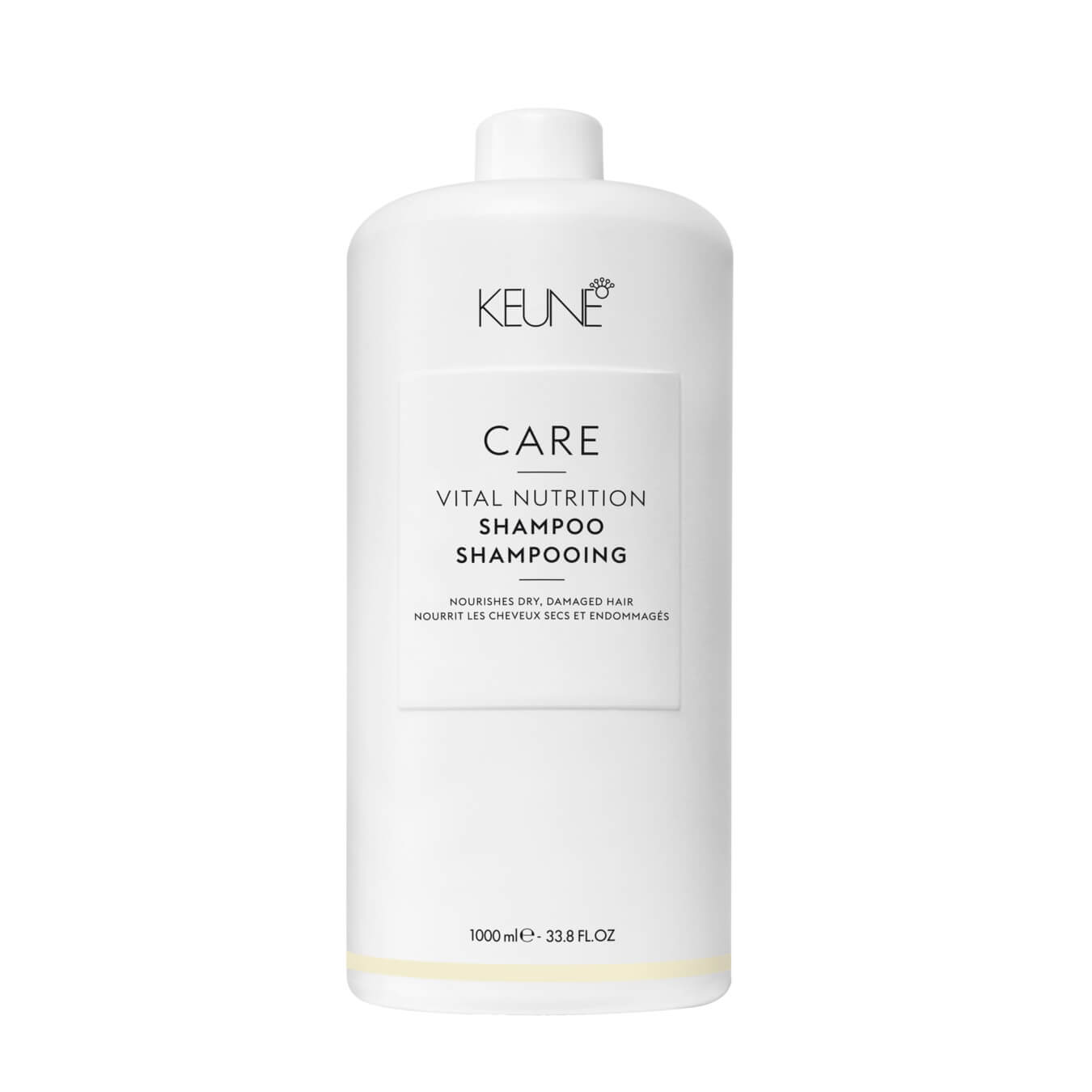 Kauf Keune Care Vital Nutrition Shampoo 1000ml