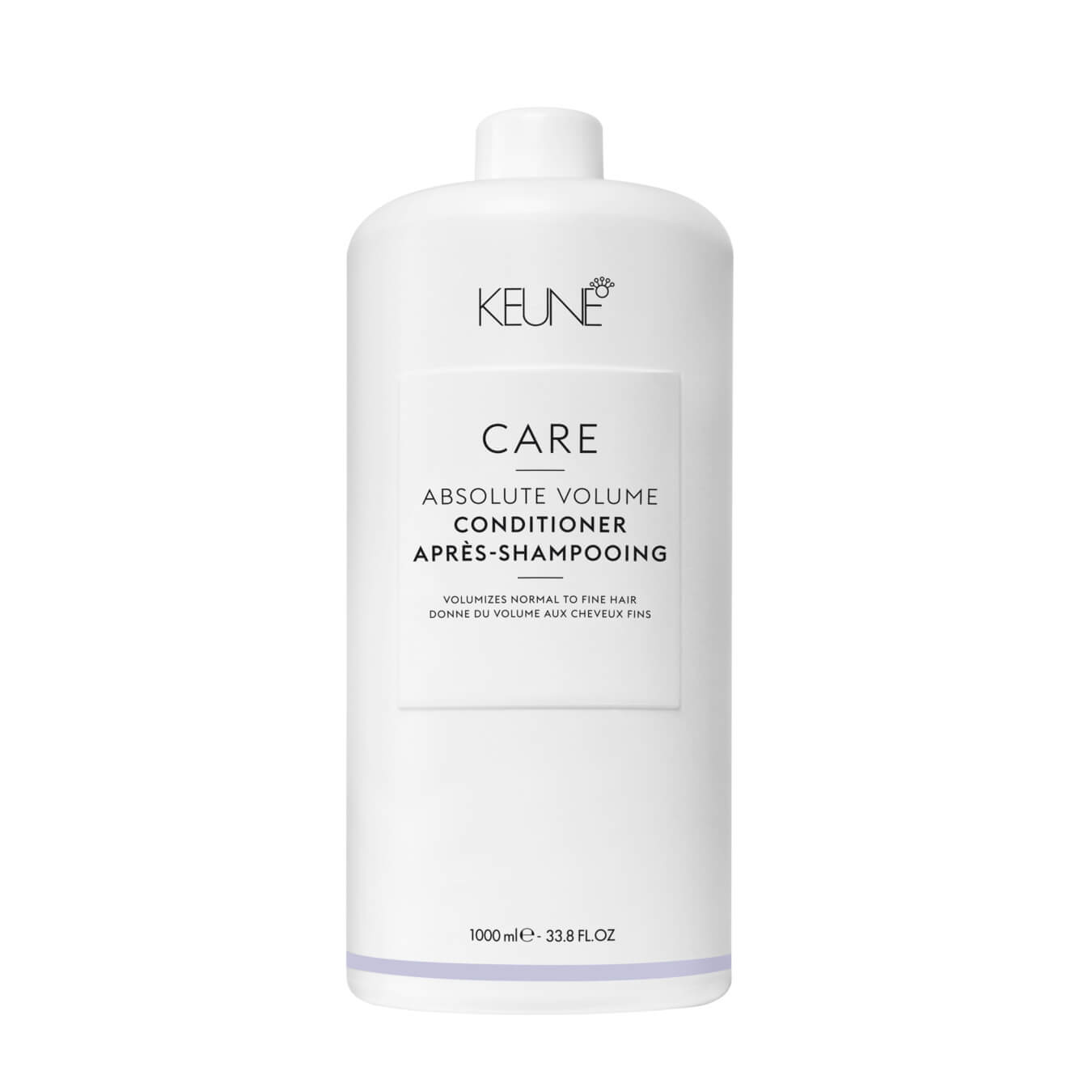 Kauf Keune Care Absolute Volume Conditioner 1000ml