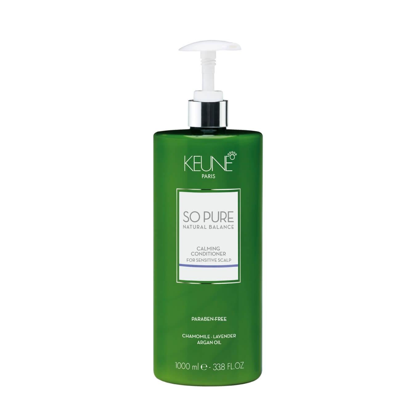 Kauf Keune So Pure Calming Conditioner 1000ml