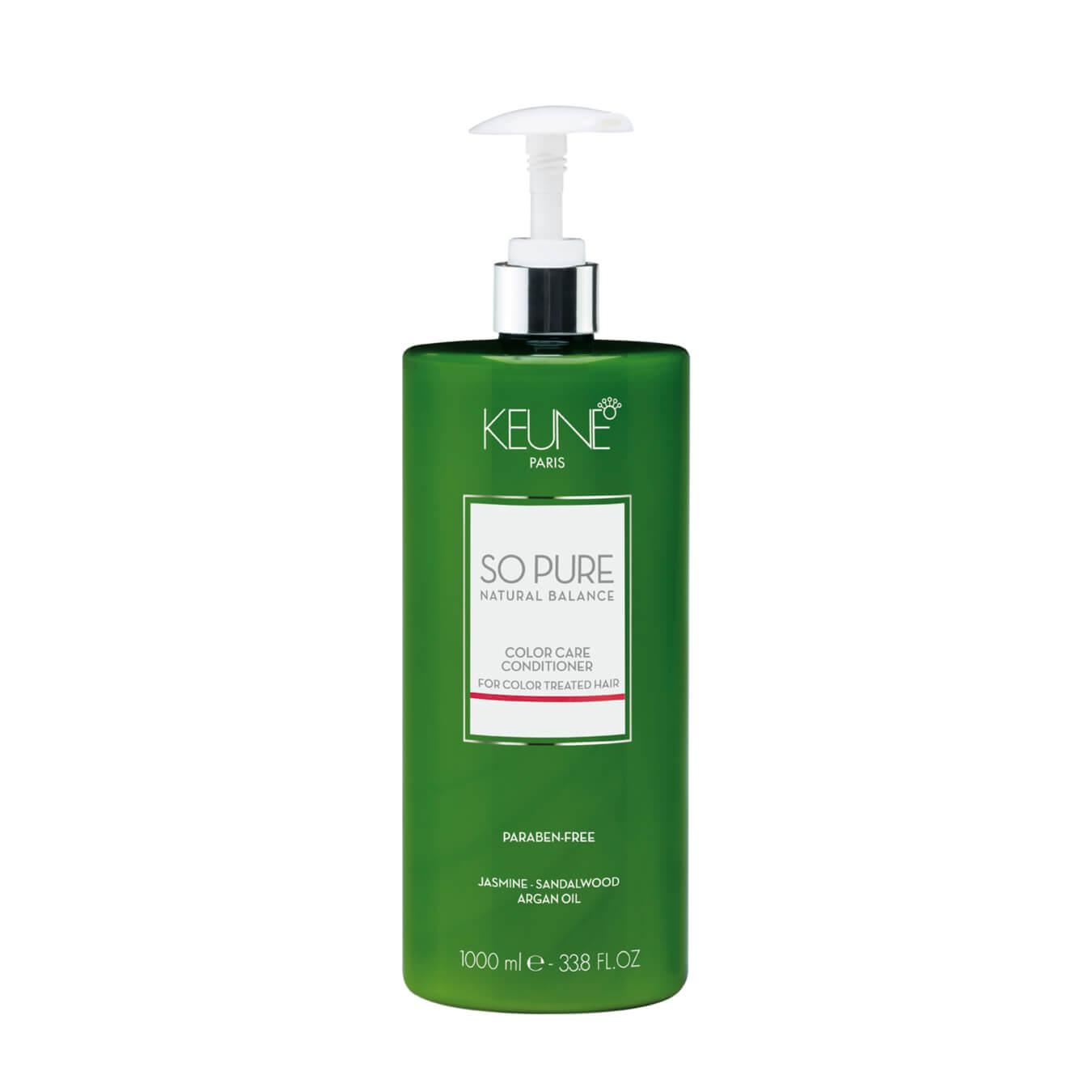 Kauf Keune So Pure Color Care Conditioner 1000ml