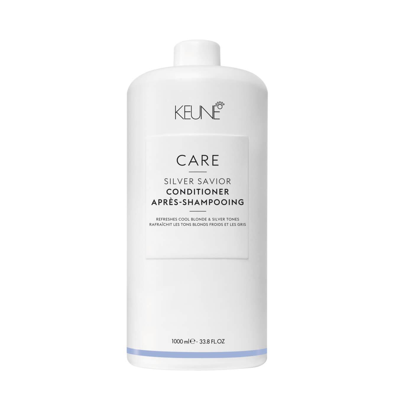 Kauf Keune Care Silver Savior Conditioner 1000ml