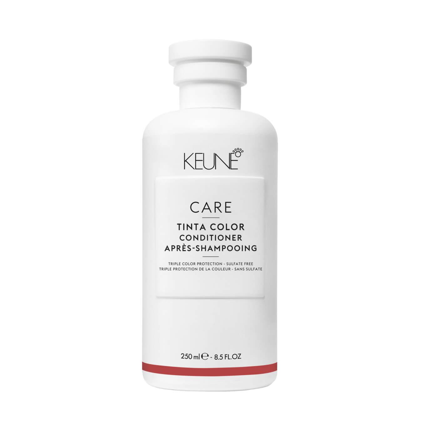 Kauf Keune Care Tinta Color Care Conditioner 250ml