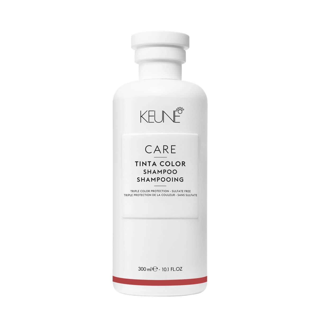 Kauf Keune Care Tinta Color Care Shampoo 300ml