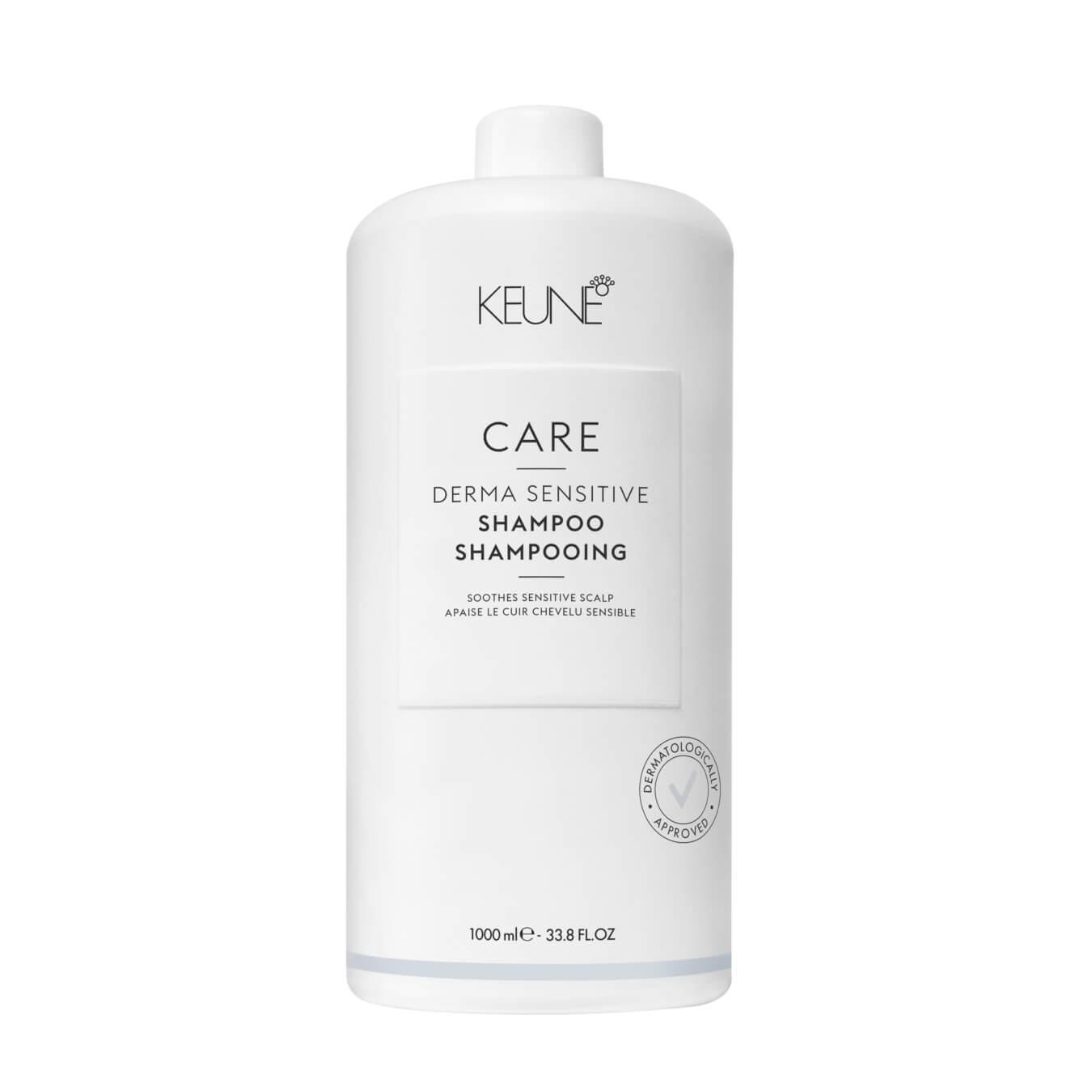 Kauf Keune Care Derma Sensitive Shampoo 1000ml