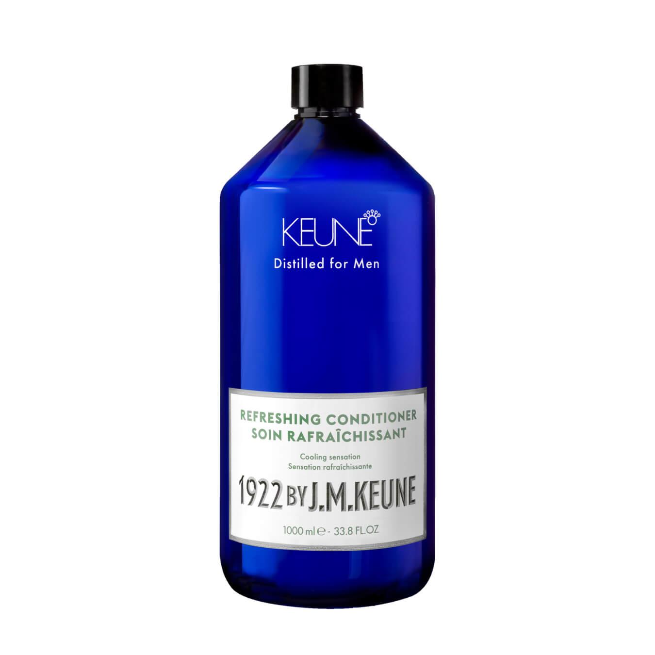 Kauf 1922 By JM Keune Refreshing Conditioner 1000ml