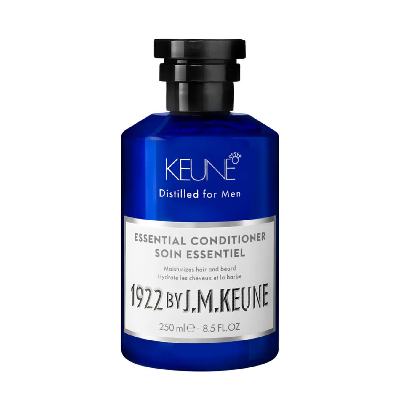 Kauf 1922 By JM Keune Essential Conditioner 250ml