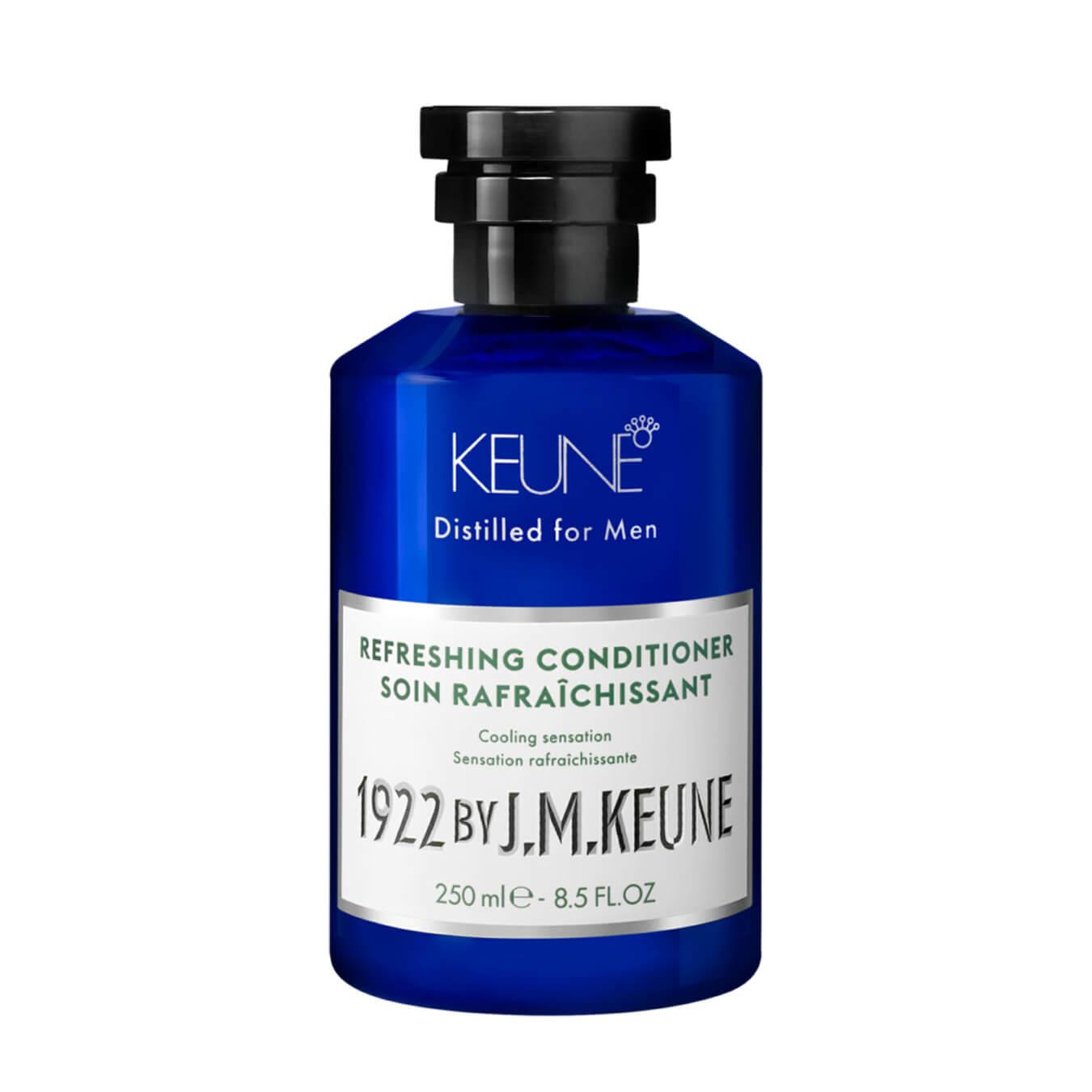 Kauf 1922 By JM Keune Refreshing Conditioner 250ml