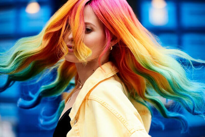 Bei Hardy's Keuze finden Sie ausschließlich Haarprodukte des niederländischen Familienunternehmens Keune.