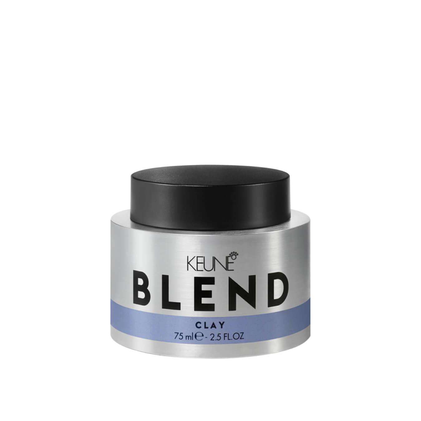 Kauf Keune Blend Clay 75ml