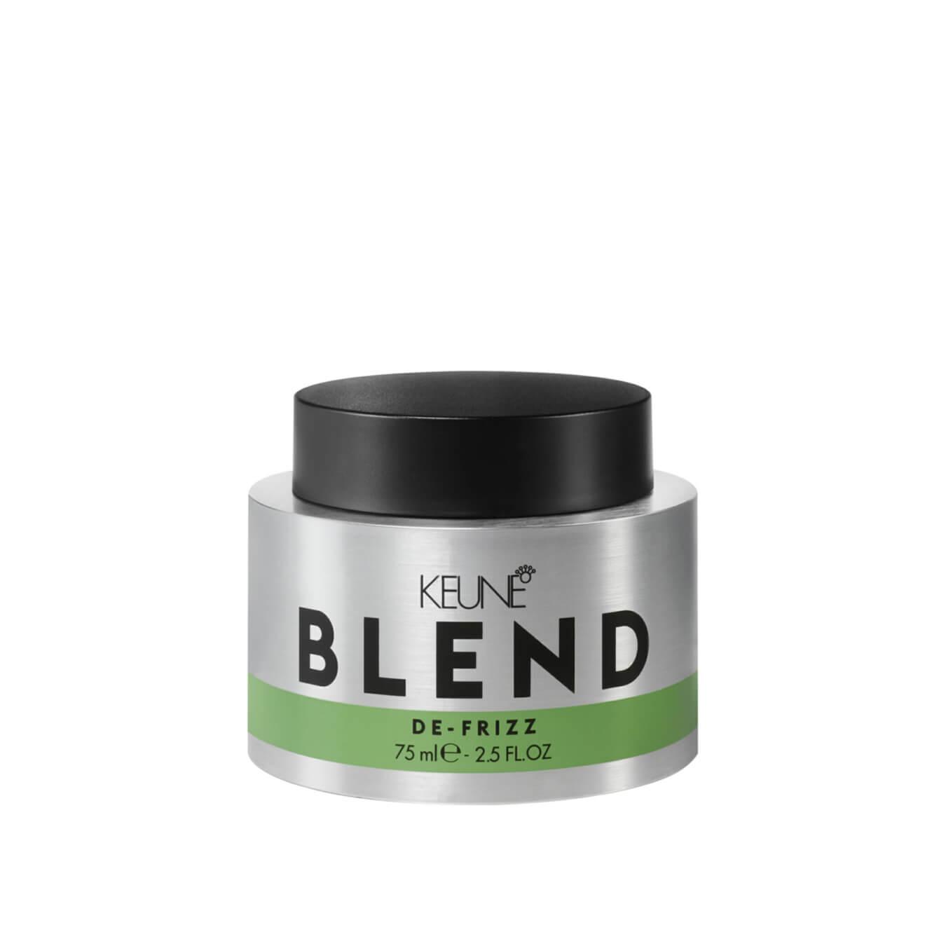 Kauf Keune Blend De-Frizz 75ml