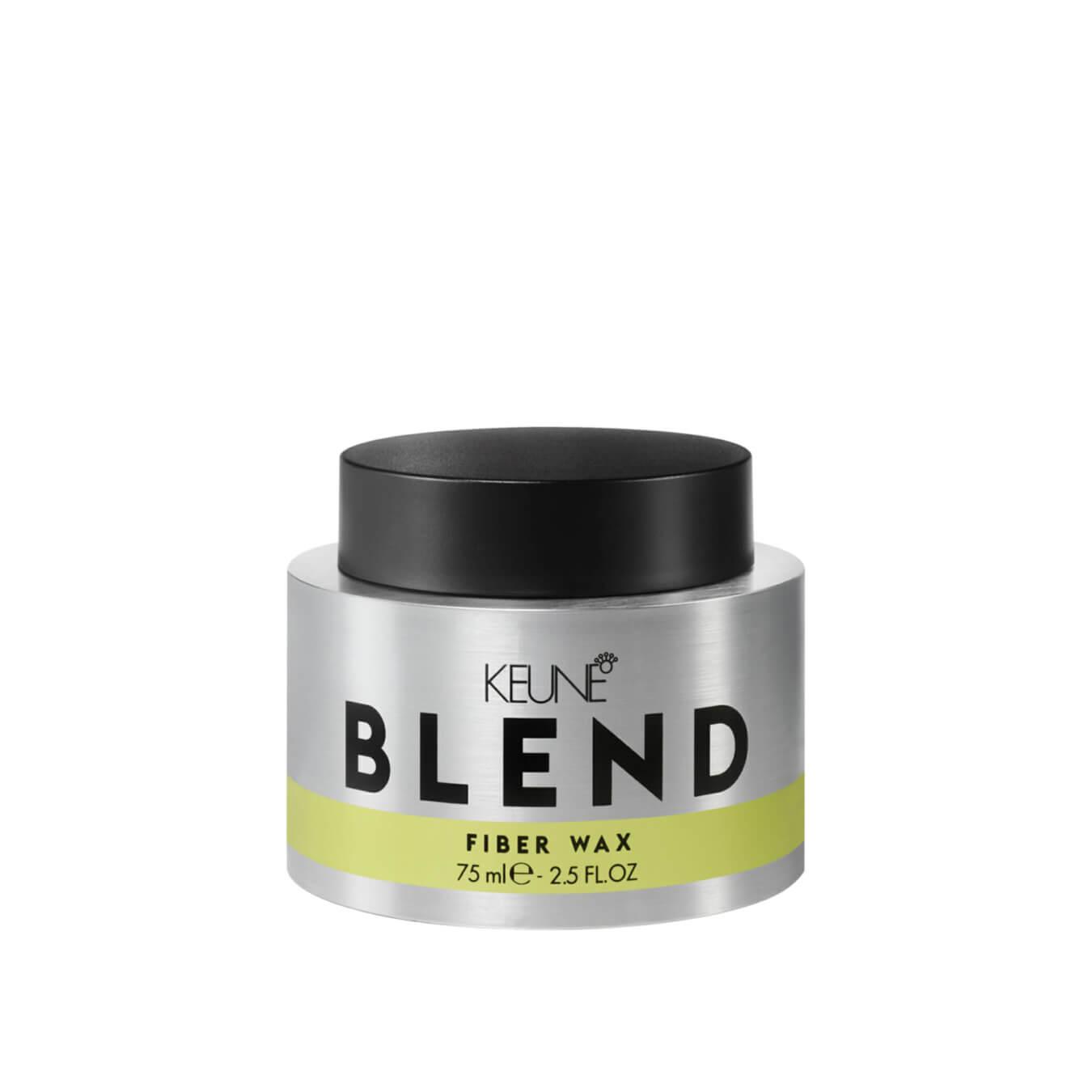 Kauf Keune Blend Fiber Wax 75ml