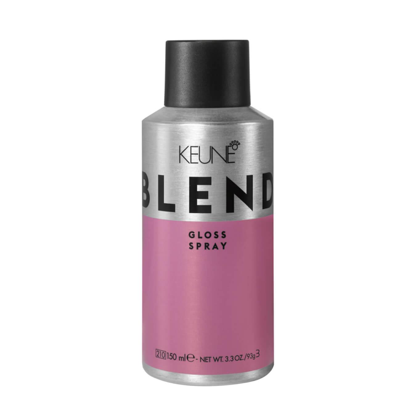 Kauf Keune Blend Gloss Spray 150ml