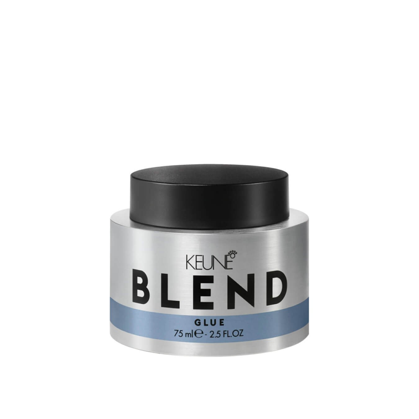 Kauf Keune Blend Glue 75ml