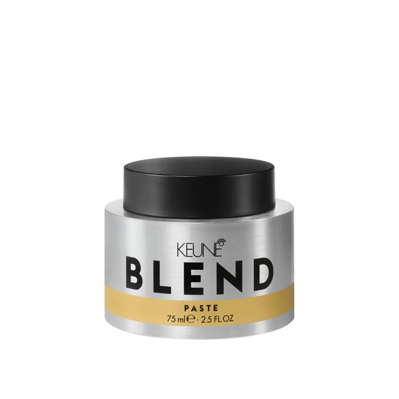 Kauf Keune Blend Paste 75ml