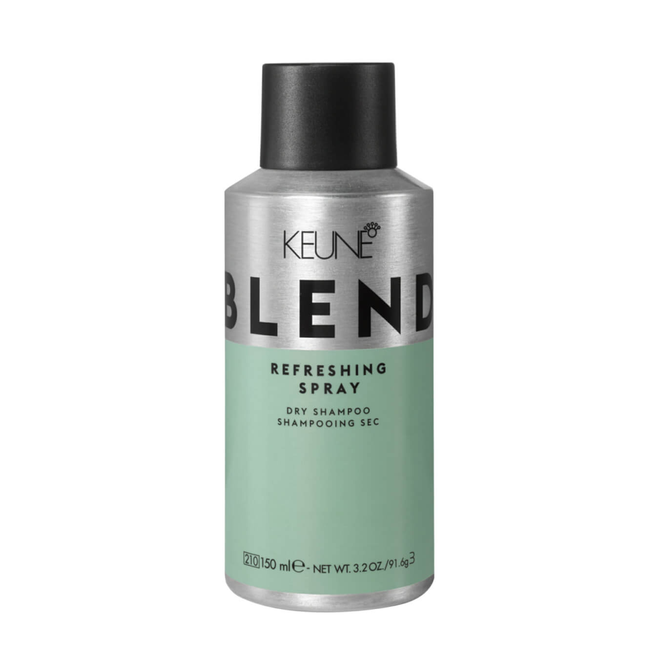Kauf Keune Blend Refreshing Spray 150ml