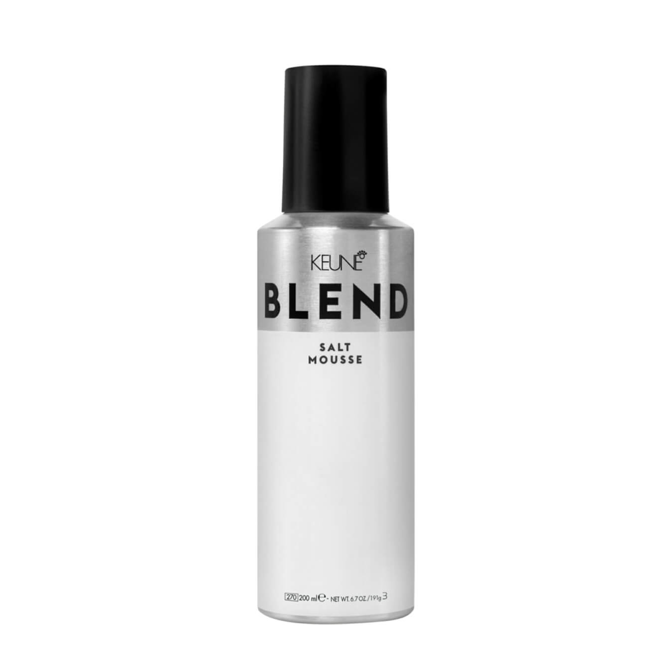 Kauf Keune Blend Salt Mousse 200ml