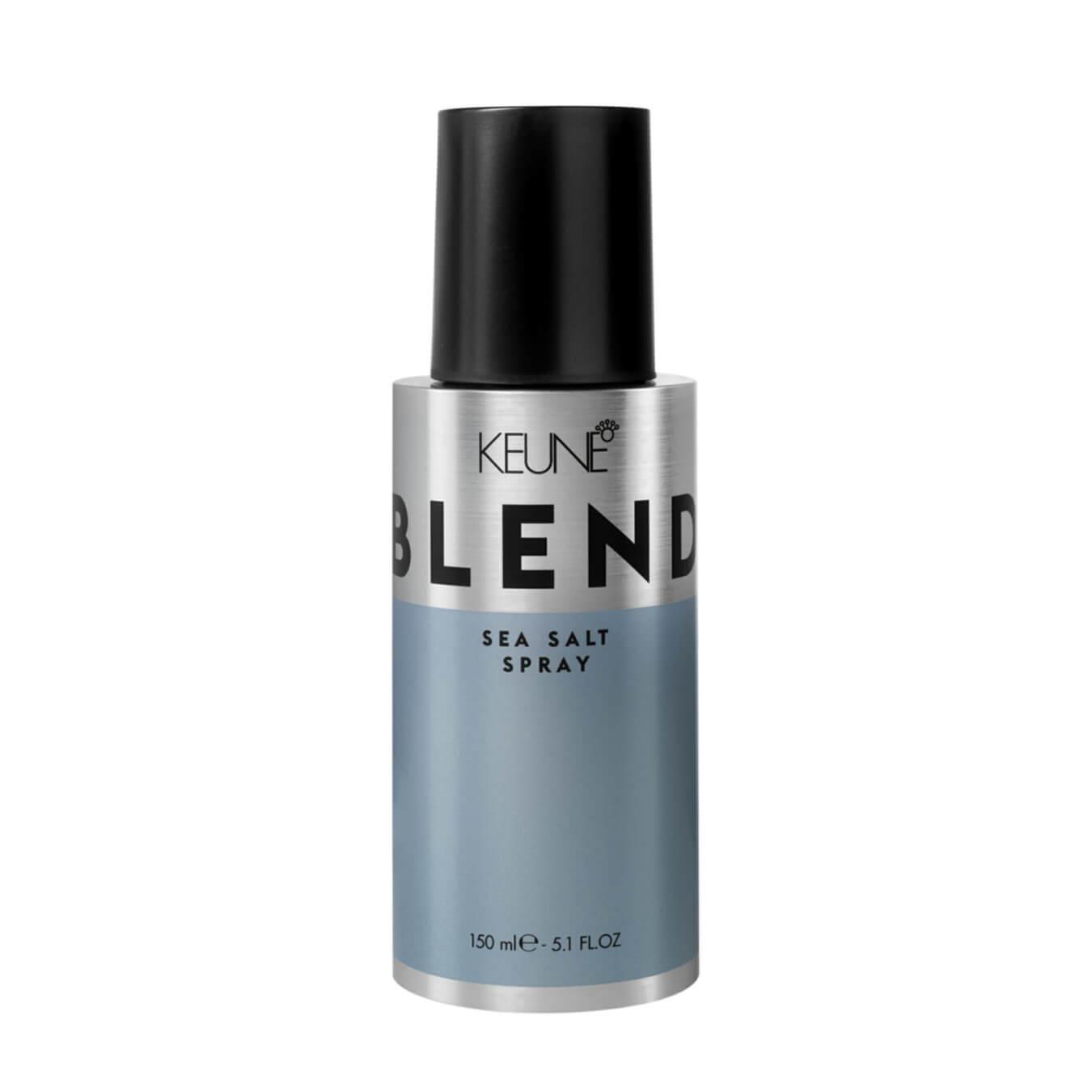 Kauf Keune Blend Sea Salt Spray 150ml