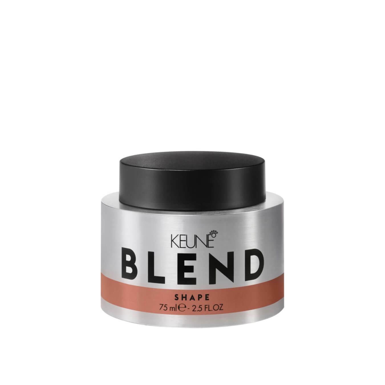 Kauf Keune Blend Shape 75ml