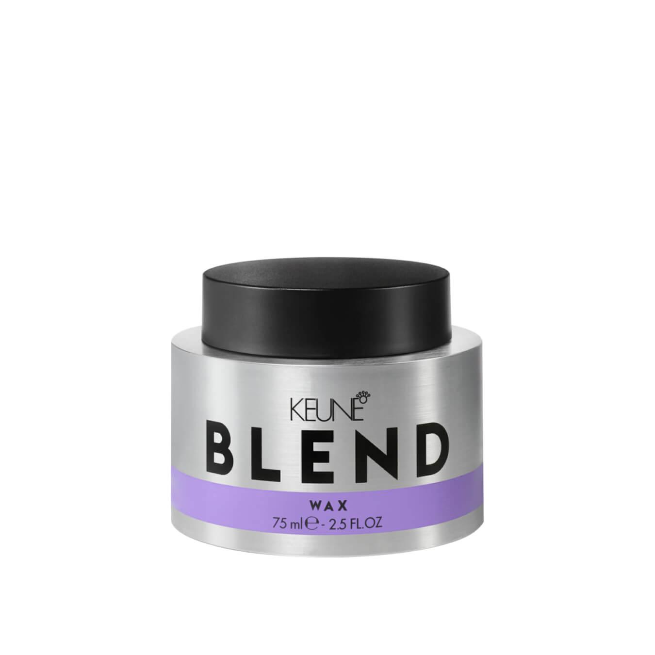 Kauf Keune Blend Wax 75ml