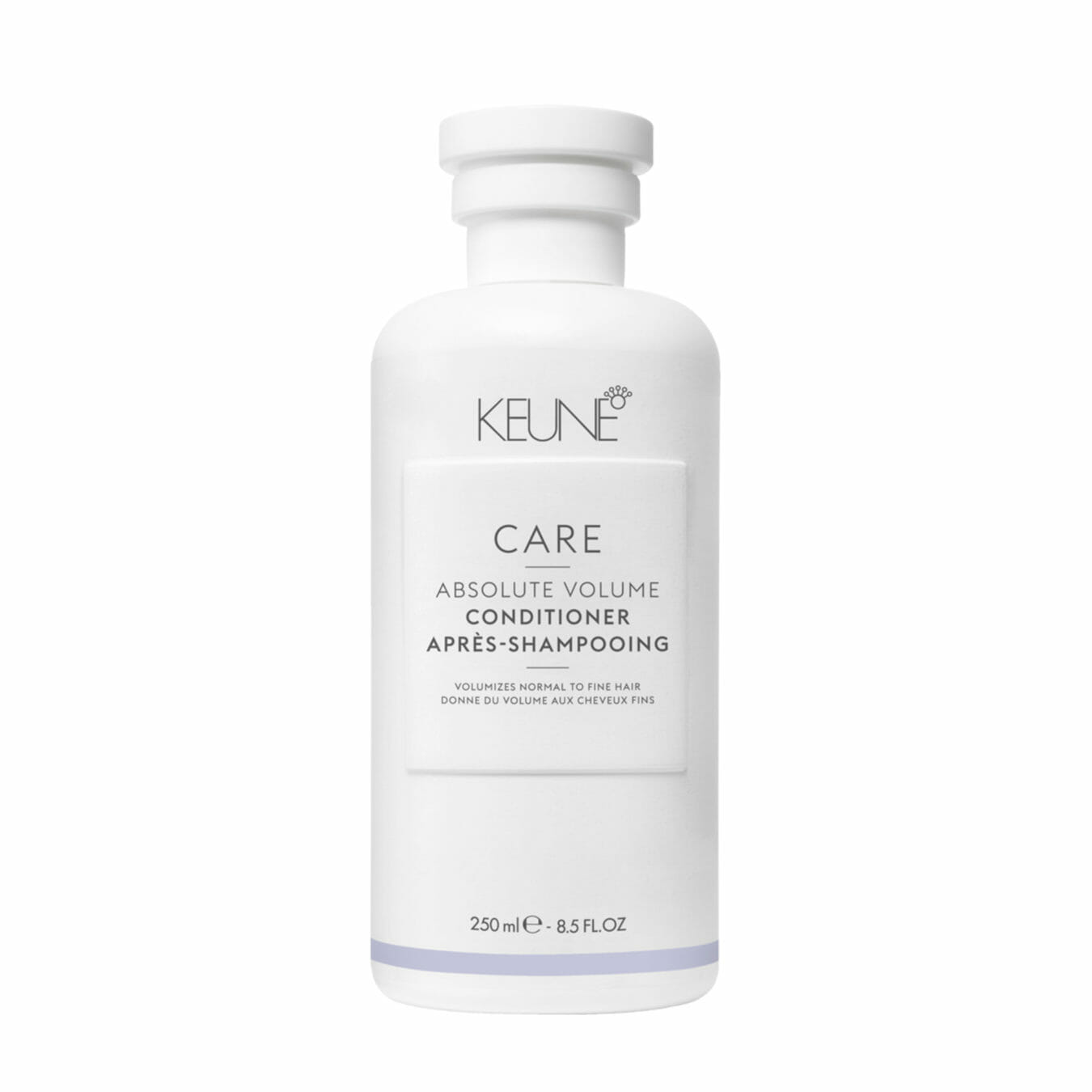 Kauf Keune Care Absolute Volume Conditioner 250ml
