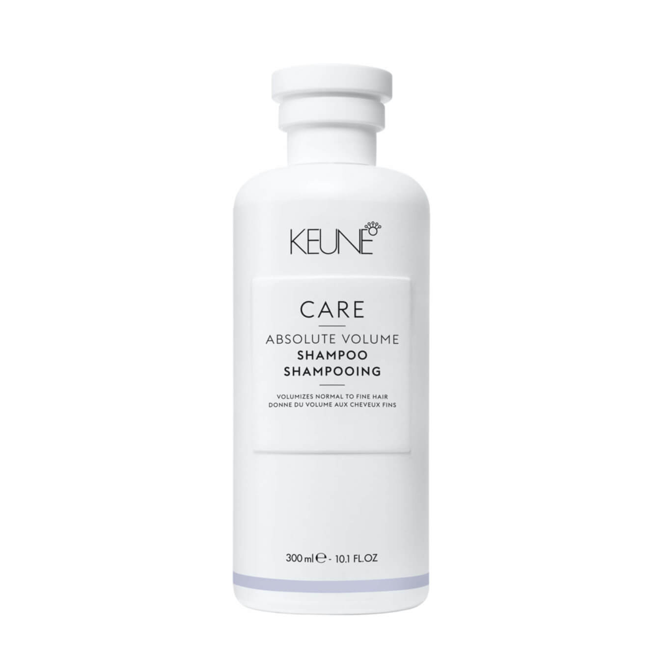 Kauf Keune Care Absolute Volume Shampoo 300ml