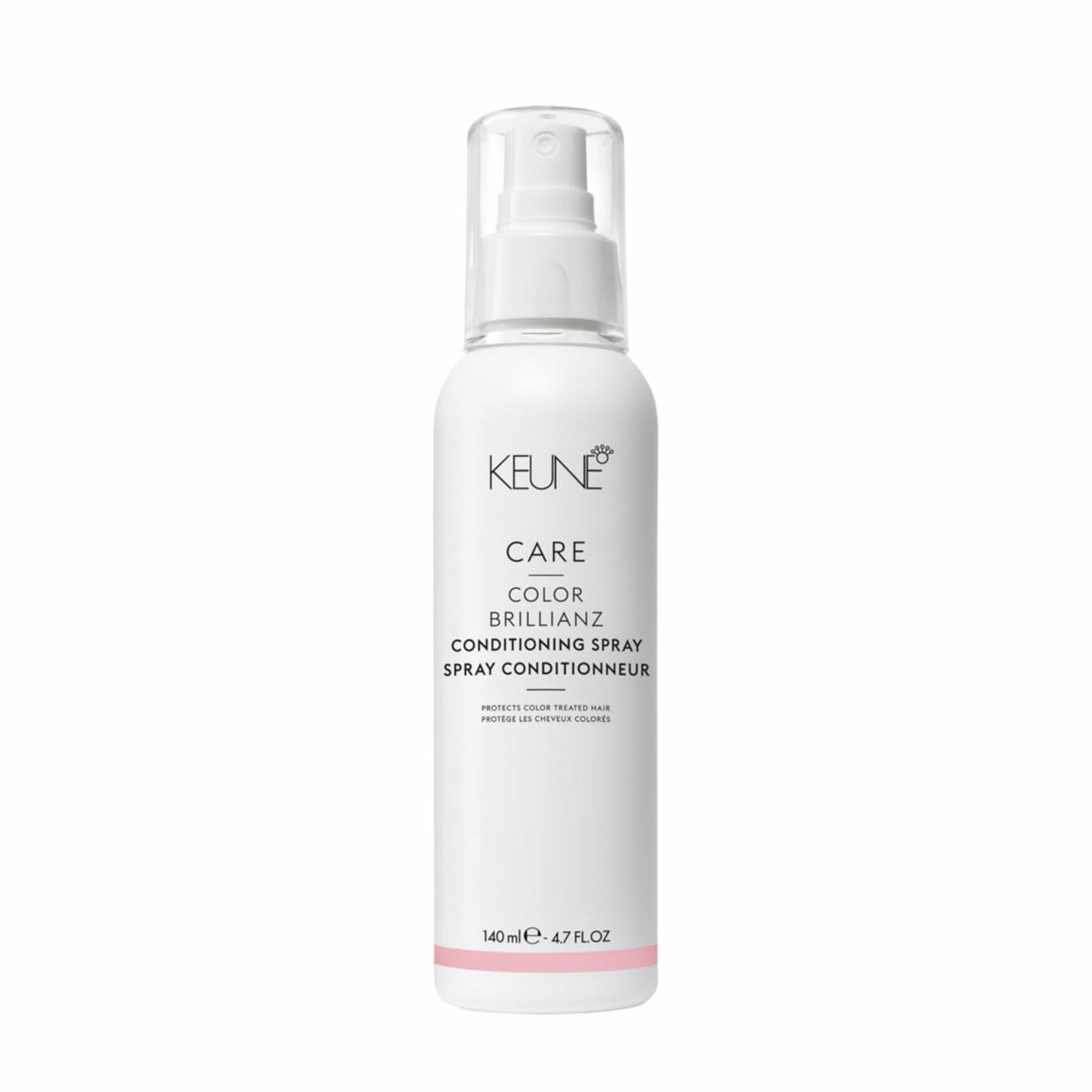 Kauf Keune Care Color Brillianz Conditioning Spray 140ml