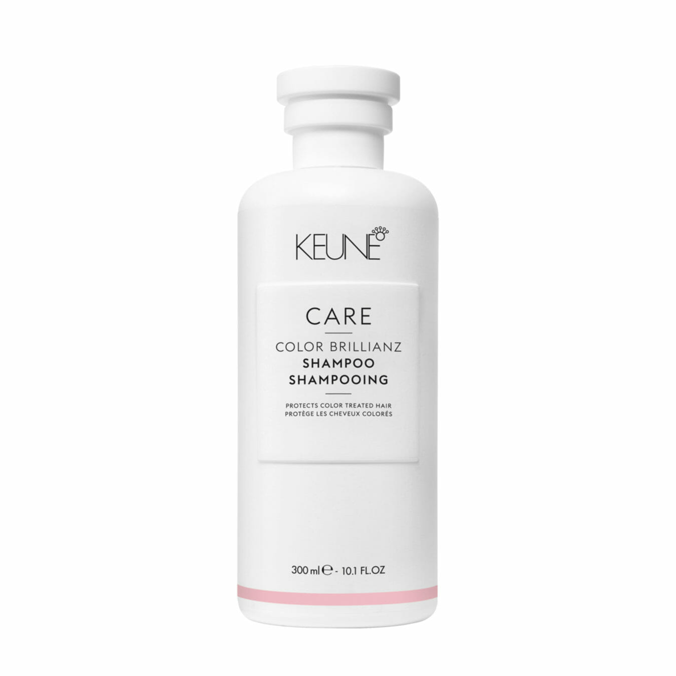 Kauf Keune Care Color Brillianz Shampoo 300ml