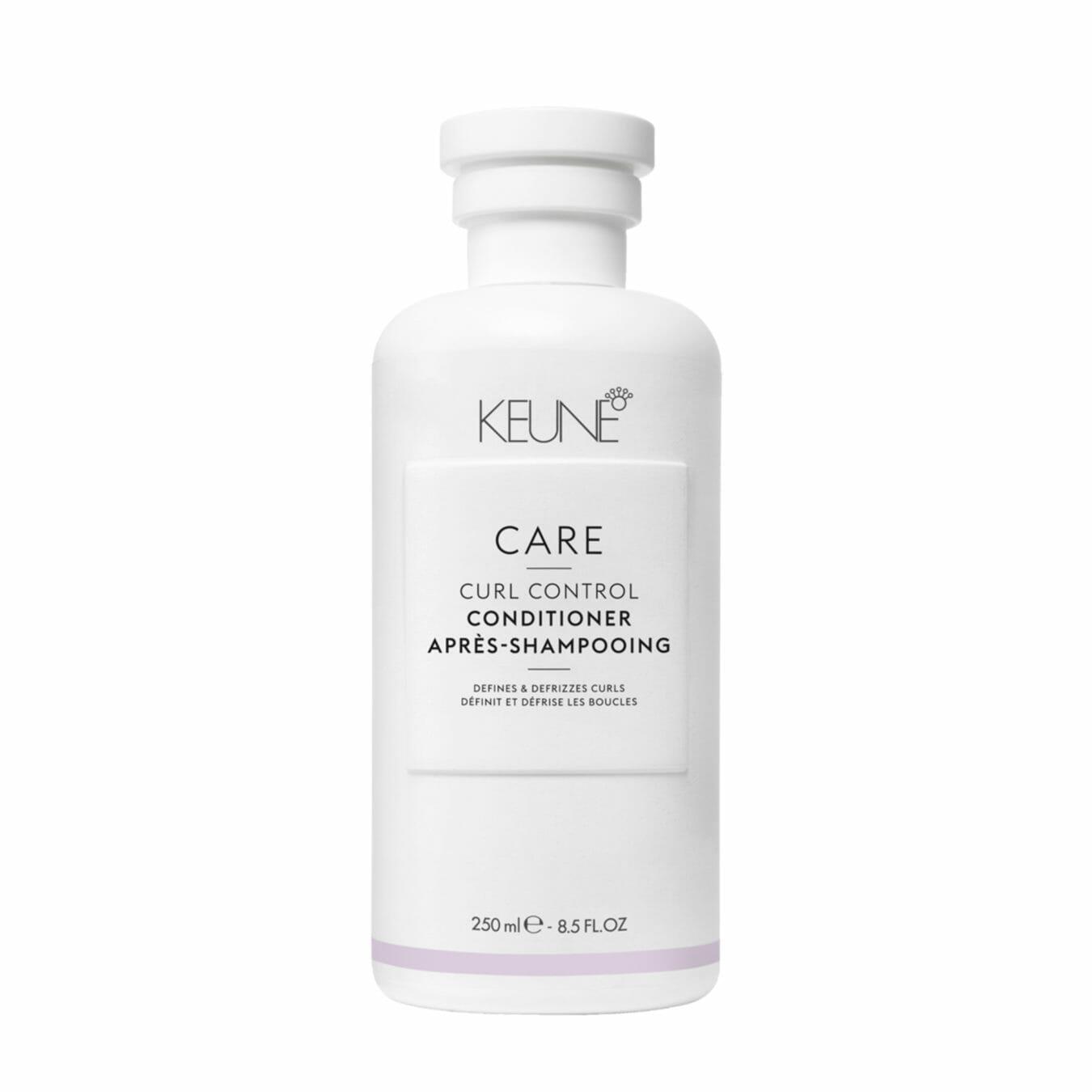 Kauf Keune Care Curl Control Conditioner 250ml
