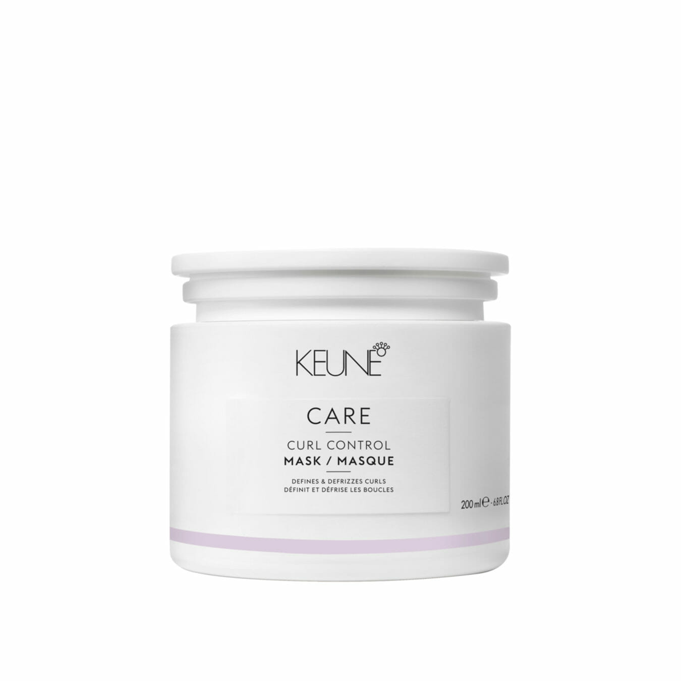 Kauf Keune Care Curl Control Mask 200ml