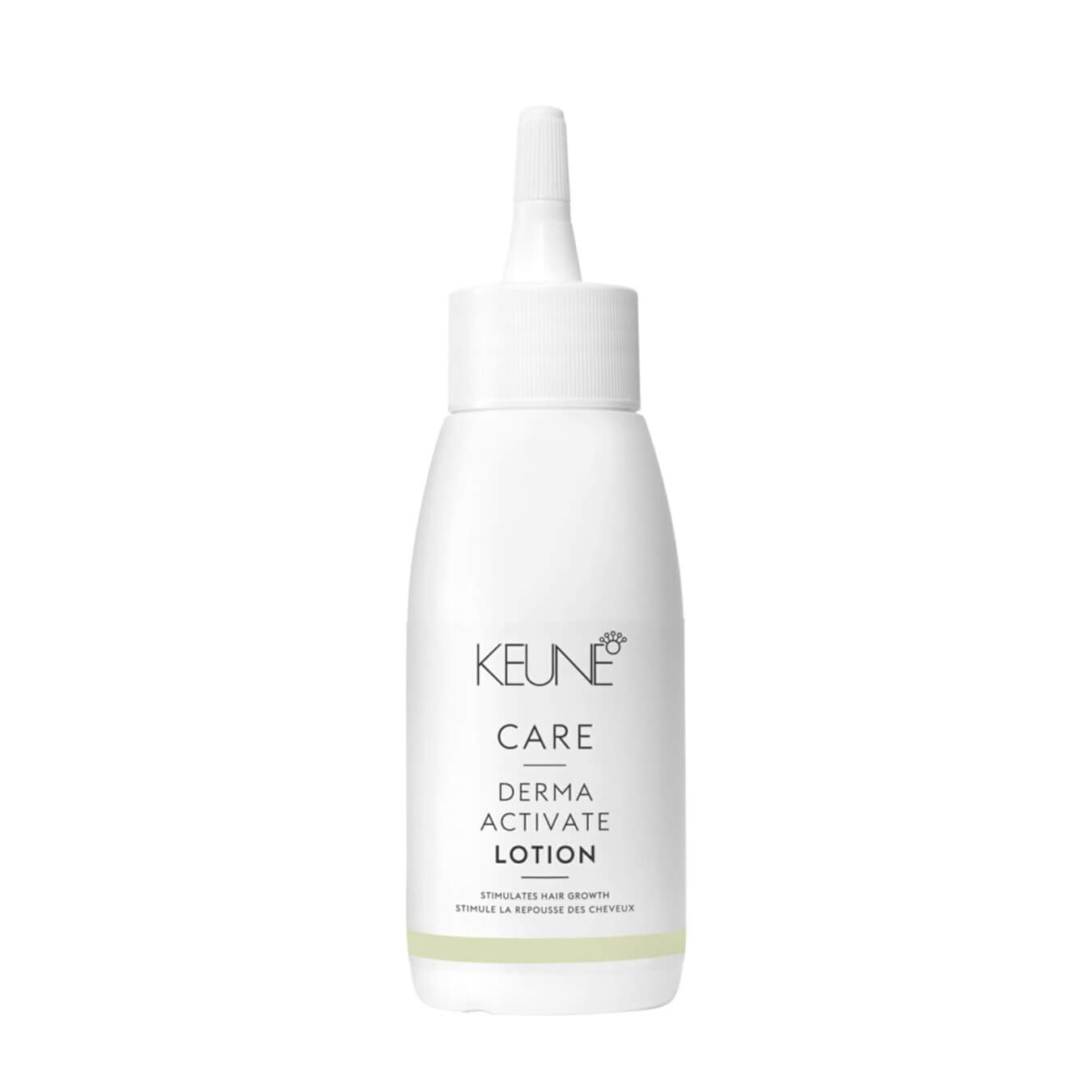 Kauf Keune Care Derma Activate Lotion 75ml