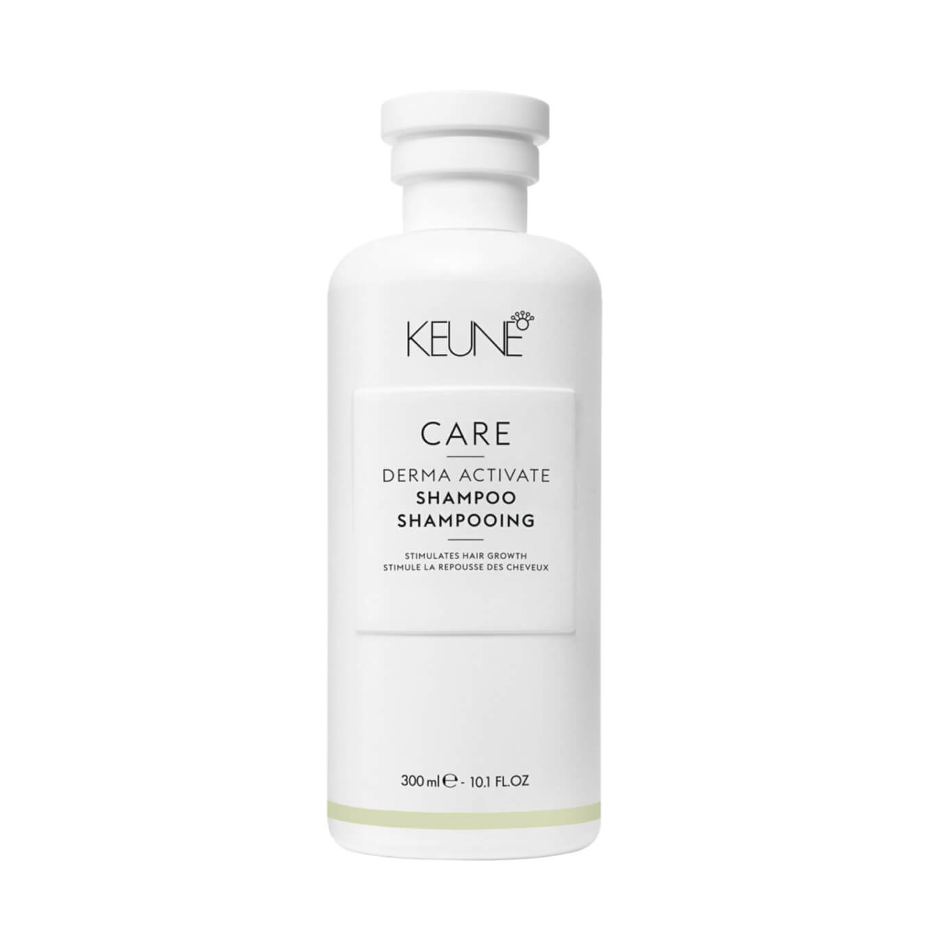 Kauf Keune Care Derma Activate Shampoo 300ml