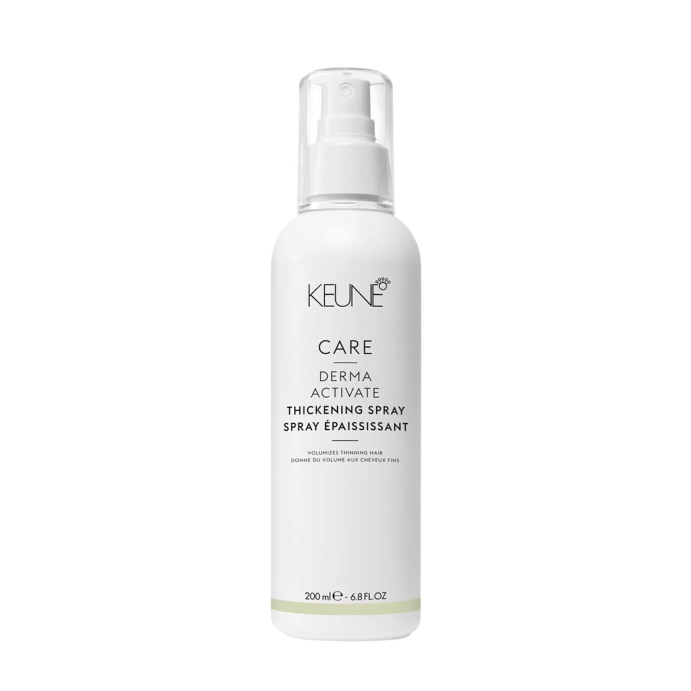 Kauf Keune Care Derma Activate Thickening Spray 200ml