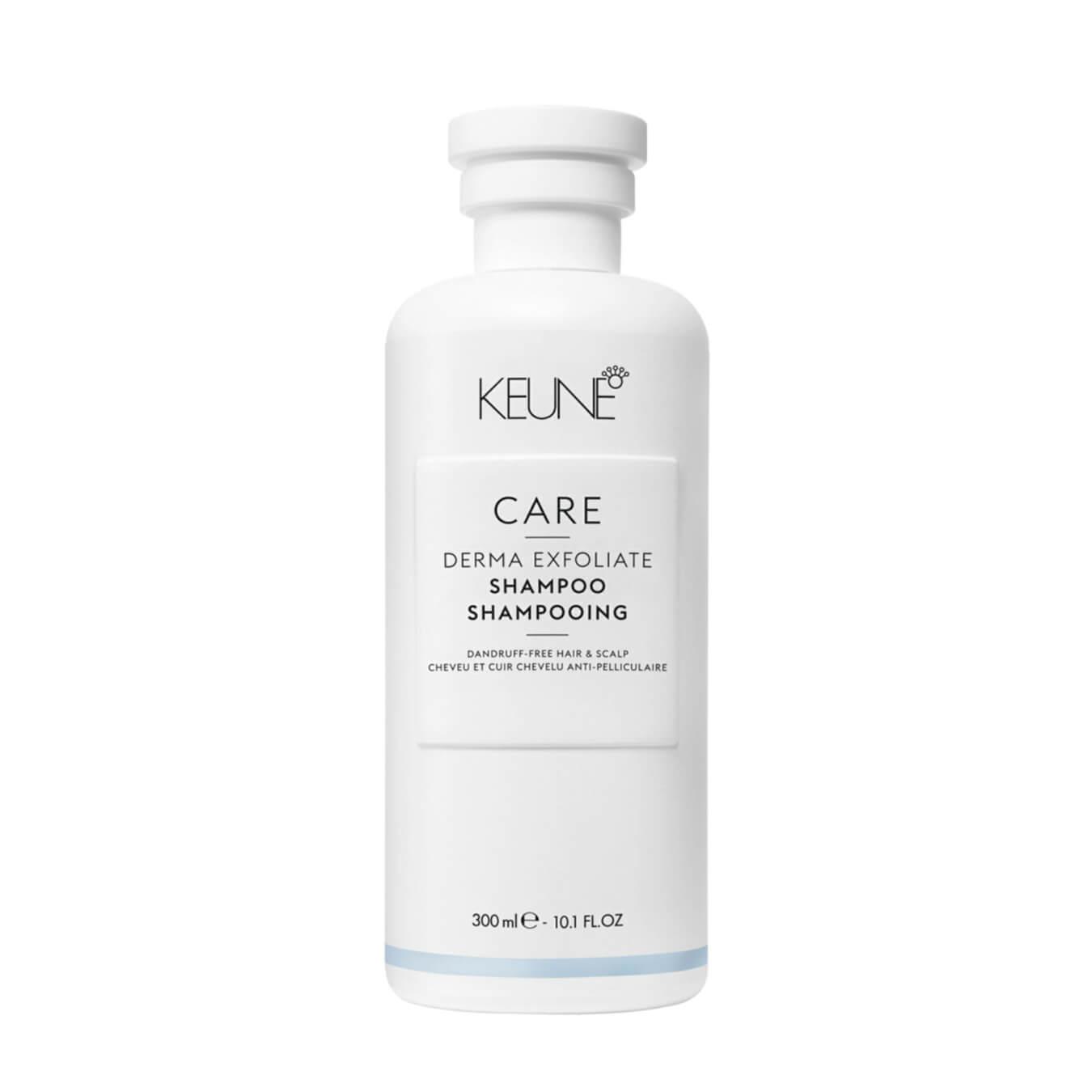 Kauf Keune Care Derma Exfoliate Shampoo 300ml