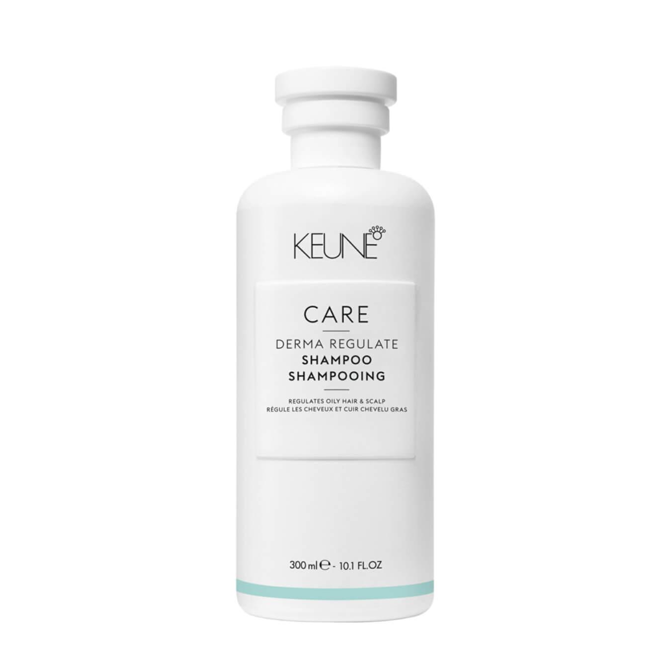 Kauf Keune Care Derma Regulate Shampoo 300ml