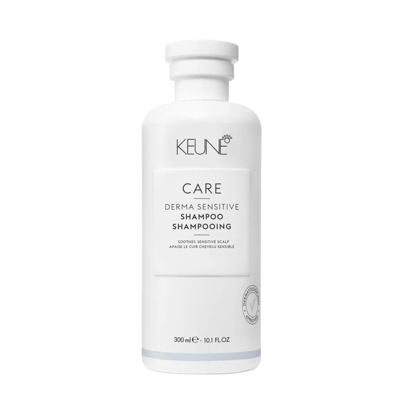 Kauf Keune Care Derma Sensitive Shampoo 300ml