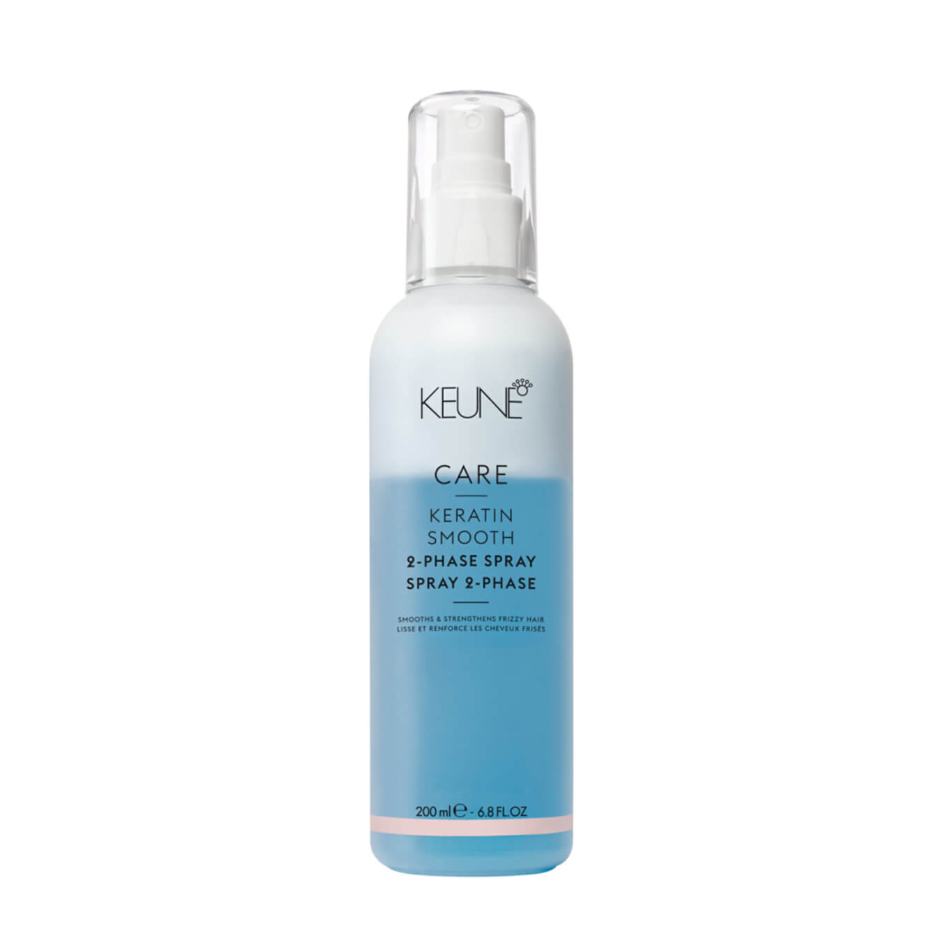 Kauf Keune Care Keratin Smooth 2 Phase Spray 200ml